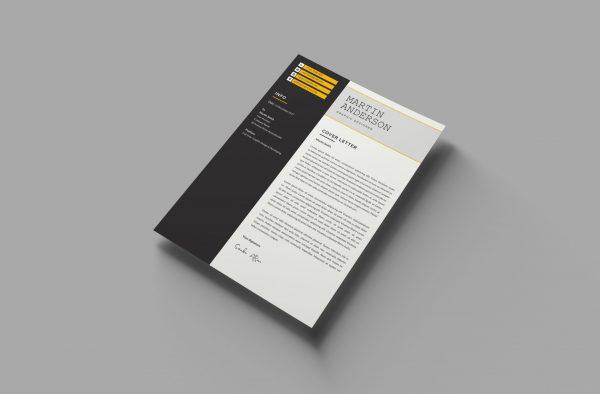Interior Designer Cover Letter Word