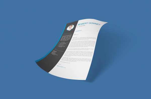 Junior Cover Letter Template Word